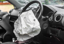 car airbag - us illegal car imports - car shipping usa