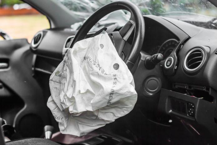 car airbag - us illegal car imports - car shipping usa