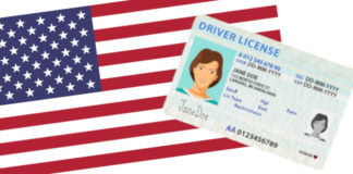 Obtaining a Licence in the United States