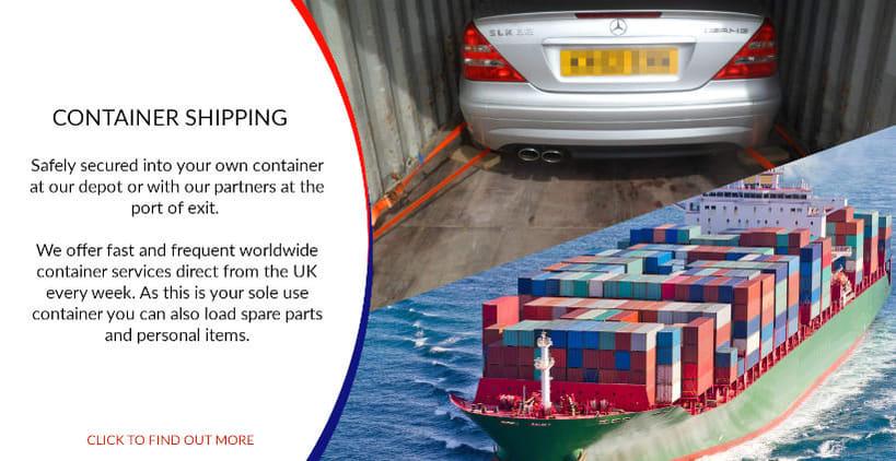 Ship A Car Direct >> Autoshippers Car Shipping Shipping Cars Overseas