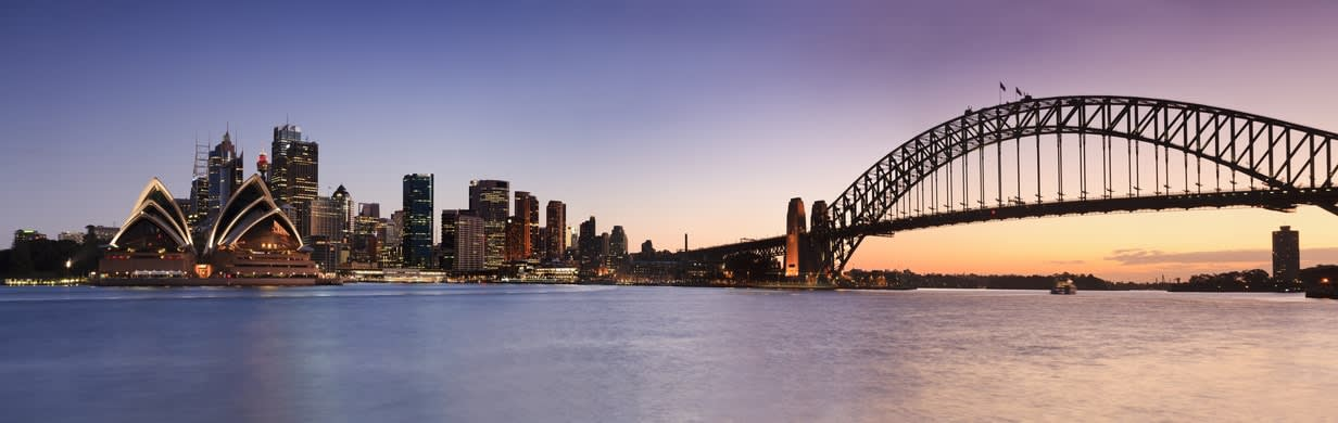 Australia Car Shipping Guide Customs And Regulations Autoshippers