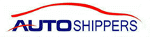 AutoShippers Logo